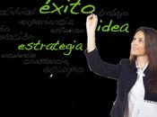 Para sirve business plan (plan negocios)?