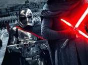 Star Wars: despertar fuerza (2015) veamos pasa aquí
