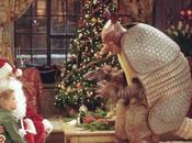 especiales Navidad nuestra infancia