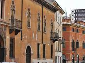 Verona: casa Julieta