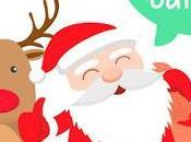 Secret Santa: Unboxing