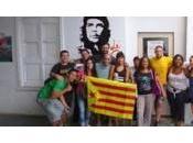 comunismo contra España