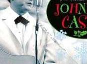 Johnny Cash canta Navidad