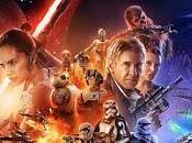 Topic: Crítica Star Wars Episodio VII: Despertar Fuerza