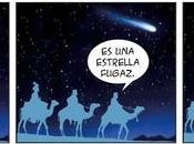 Felipe, ¡contén Pedro!