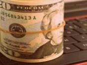 mejores maneras hacer dinero línea