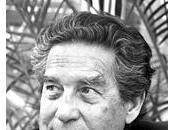Octavio Paz: dinero rueda