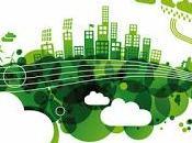 compañías sostenibles rentables futuro