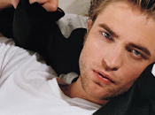 Robert Pattinson tiene clara relación