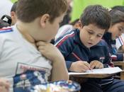 Detectar niños tienen baja capacidad cognitiva