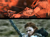 Rose Leslie, Game Thrones, participará desarrollo Horizon: Zero Dawn