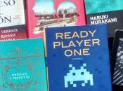 mejores libros leído releído 2015