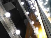 Blogssipgirl estado alli: #iluminatussueños liderlamp
