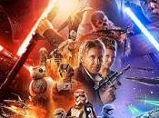 [RCi] Star Wars Episodio VII: Despertar Fuerza