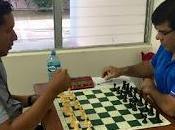 Hurtado Managua duelo clave ronda