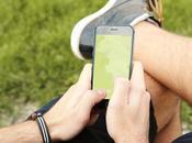 amigos Facebook relaciona incremento estrés adolescentes