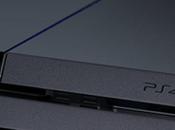 [Exclusiva] Sony anuncia retrocompatibilidad para PlayStation