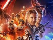 Star Wars: fuerza despertó?