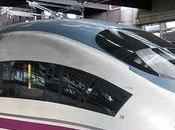 ¡Billetes tren Madrid baratos!