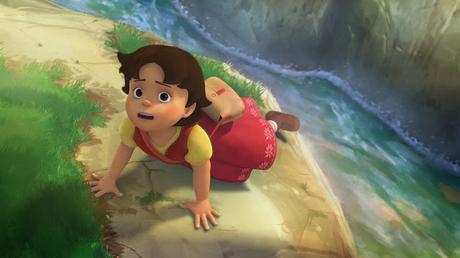 Isao Takahata volverá a dirigir 'Heidi'... en 3D