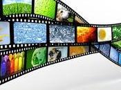 Cine Almadén beneficio Manos Unidas