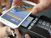 Samsung añadirá compras linea viene