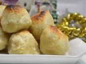 postres dulces tradicionales navideños