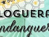 Fondos Pantalla Calendario para Ordenador Enero 2016 Blogueros Fandangueros