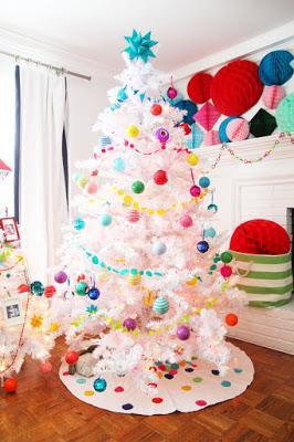 Navidad Original