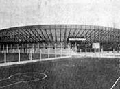 estadio fuera Carrefour…