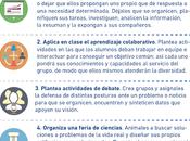 iniciativas para convertir alumnos protagonistas aprendizaje: AulaPlaneta