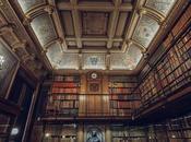 Universidad Plata abrió biblioteca virtual libre acceso