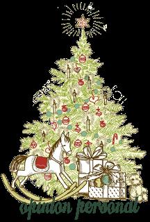 Reseña #60: Cuentos de Navidad