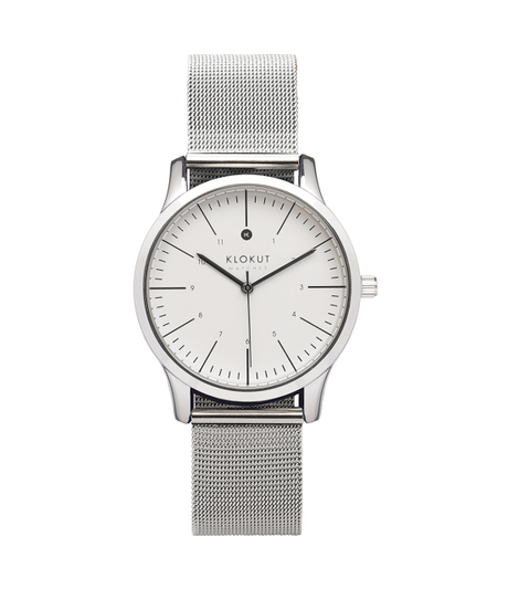 Klokut Watches