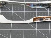 Google Glass renuevan versión