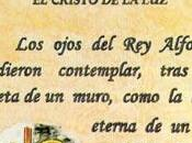 Base Histórica Leyenda Cristo