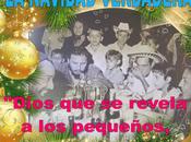 Fidel, papa navidad verdadera