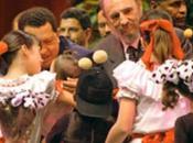 Colmenita: joya cultura cubana