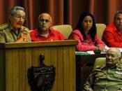 Raúl Castro pide apoyo internacional para defender soberanía Venezuela