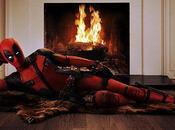 Películas superhéroes, calendario estrenos para 2016