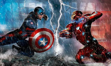 03 capitan america civil war superhéroes 2016