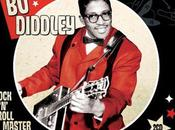 Diddley 'Rock´N´Roll Master Blaster':