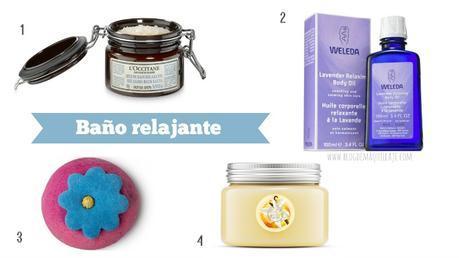 baño_relajante