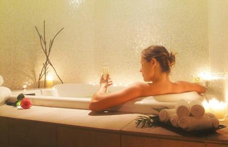 spa-at-home