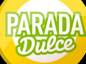 Next Stop: Parada Dulce