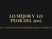 mejor peor 2015