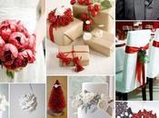 Cómo organizar inolvidable boda navidad