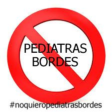 noquieropediatrasbordes