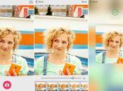 Microsoft creó selfies para