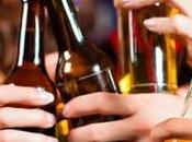 Consejos para evitar resaca excesos alcohol